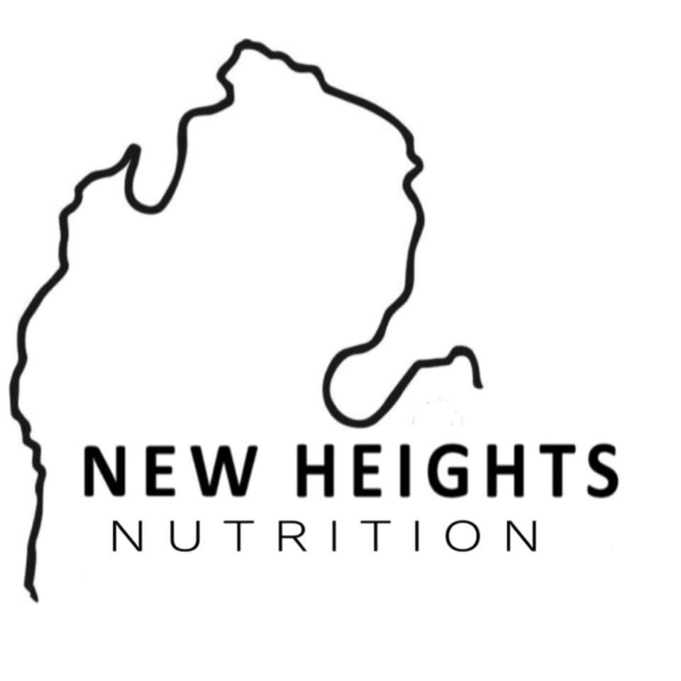 New Heights Nutrition